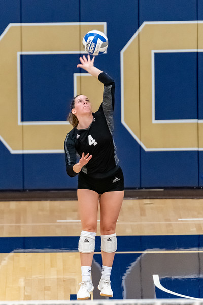 HPU vs NDNU Volleyball-72082.jpg