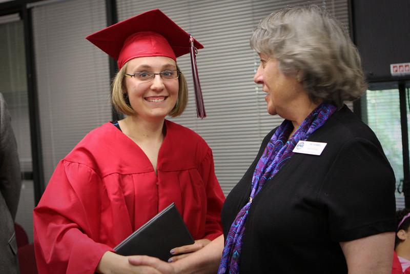 SCOE Graduation Part 1-63.jpg