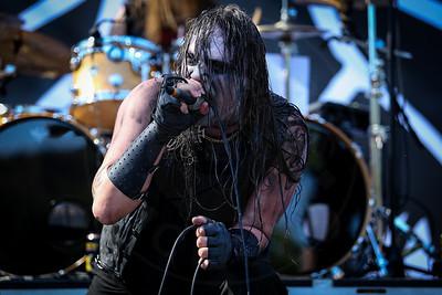 Marduk - 2017