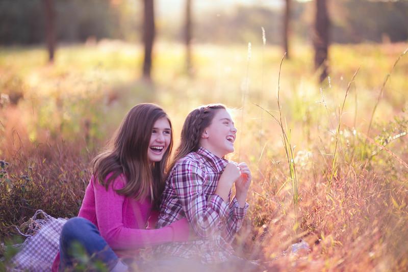 montgomery girls-1.jpg