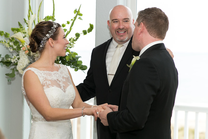 wedding-photography-200.jpg