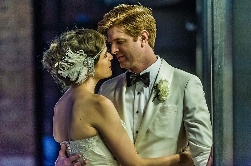 Danielle + Ryan Wedding Photos-279.jpg