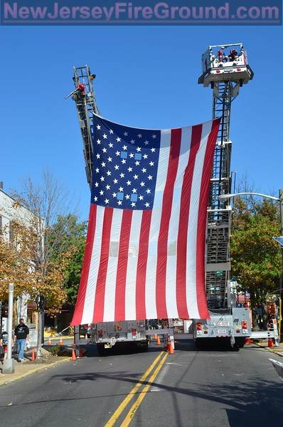 10-15-2016(Camden County)COLLINGSWOOD Fire Prevention Day