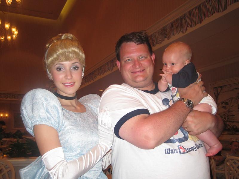 Disney2011-77.JPG