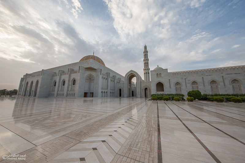 Sultan Qaboos Mosque - Busher (15).jpg