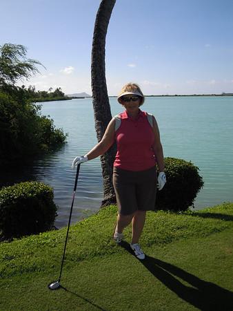 Hawaii May 2011