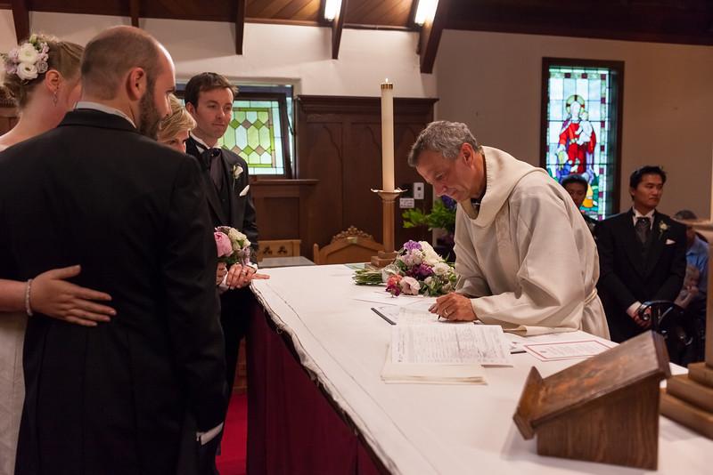 Mari & Merick Wedding - Ceremony-113.jpg