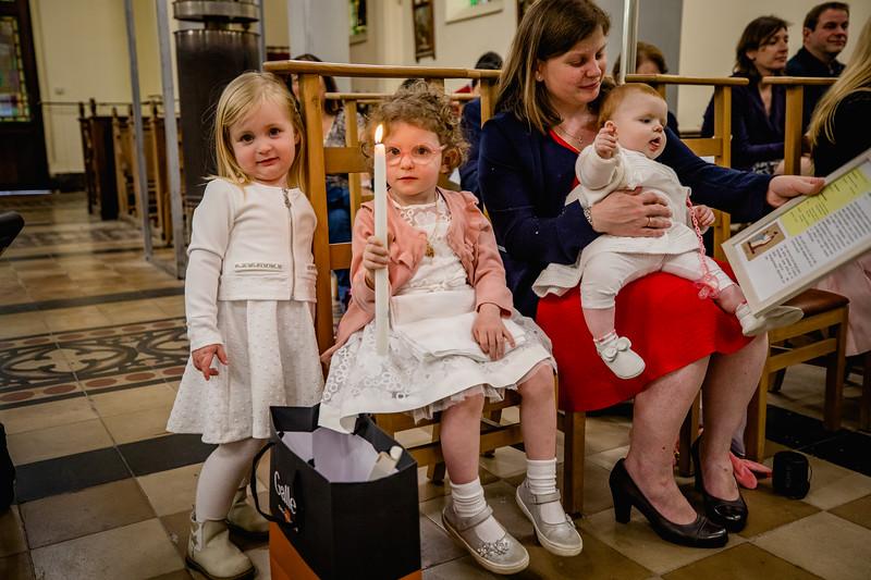 Lea-Christening-60.jpg