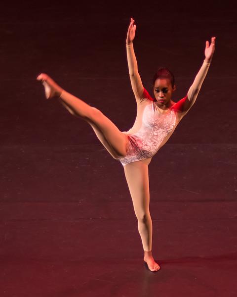 LaGuardia Senior Dance Showcase 2013-661.jpg