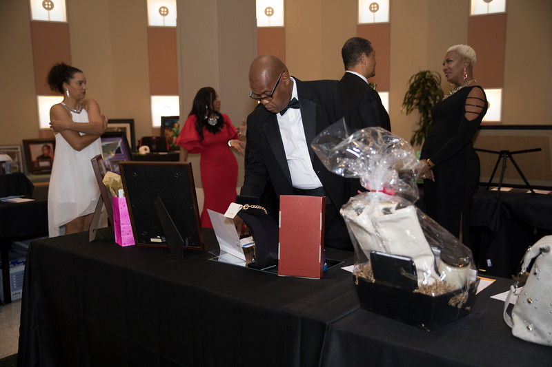 2018 AACCCFL EAGLE AWARDS RECEPTION by 106FOTO - 010.jpg