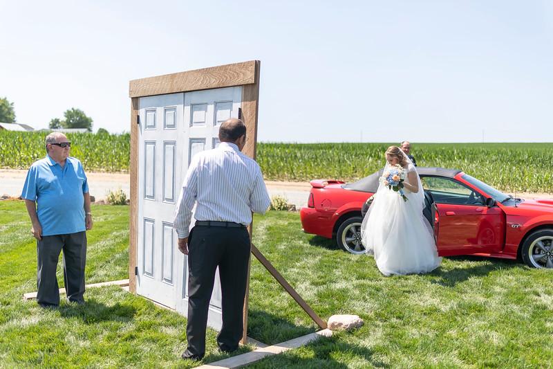 Morgan & Austin Wedding - 140.jpg