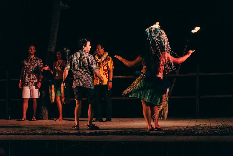 Hawaii20-578.jpg