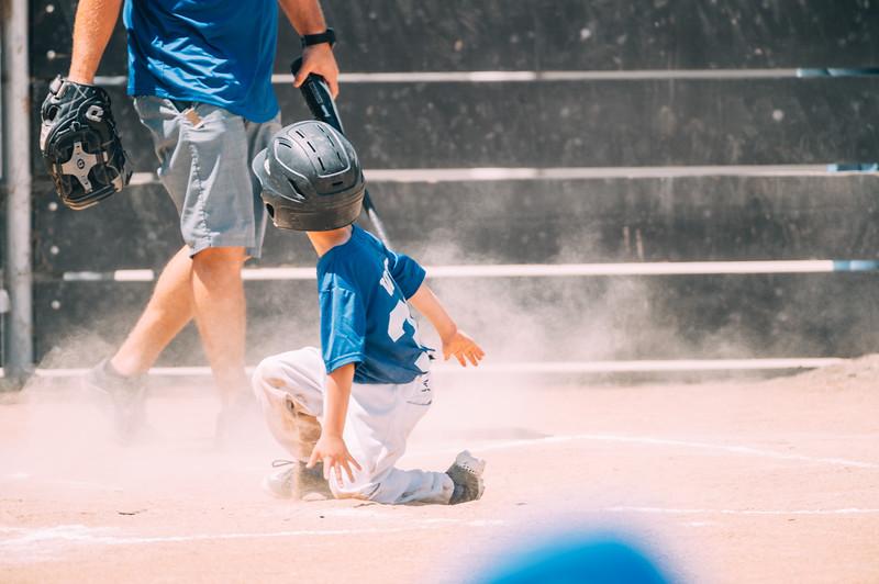 Baseball-0112.jpg