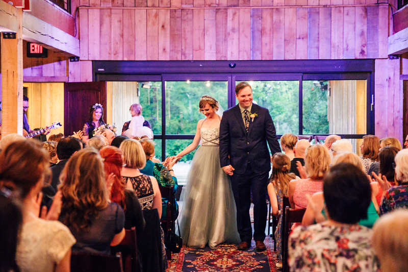 478-CK-Photo-Fors-Cornish-wedding.jpg