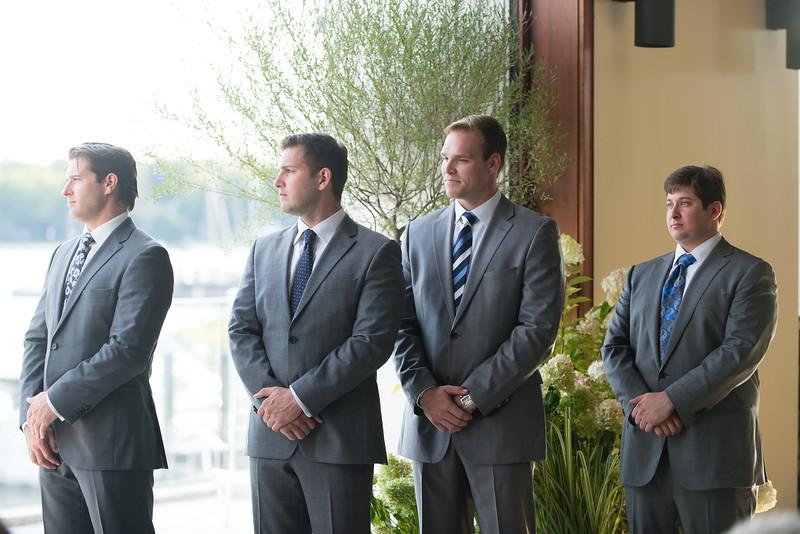 bap_walstrom-wedding_20130906182126_8402