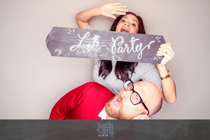 Justin & Amy -117.jpg