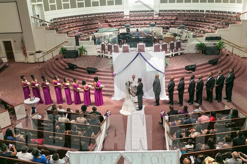 Brookland-Baptist-Church