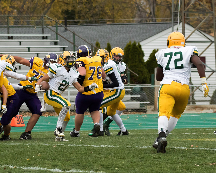 Amherst JV VS Lakewood-8.jpg