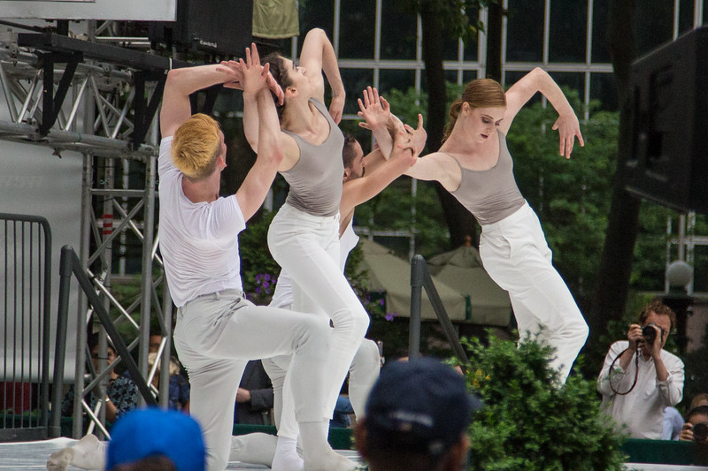 Bryant Park Contemporary Dance  Exhibition-9693.jpg
