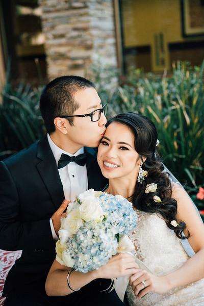 Angelina and Felix Wedding-268.jpg