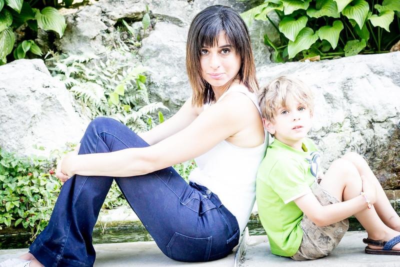 Nora & Adam-9834.jpg
