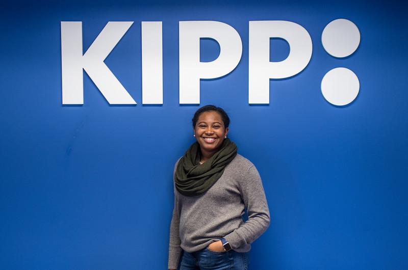 KIPP StL Regional Team