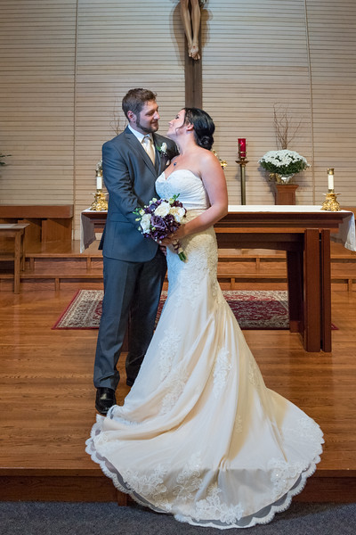 Formals and Fun - Ryan and Ashleigh (12 of 153).jpg