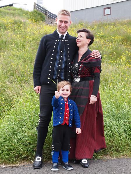 Hans Christian, Marina og lille Joannes. Foto- Martin Bager-7298315.jpg