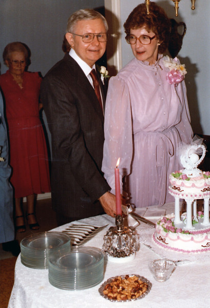 1983f Wedding of Norman and Annie Thompson.jpg