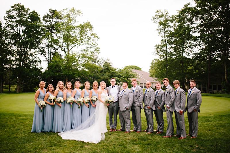 Kira and Kevin Wedding Photos-345.jpg