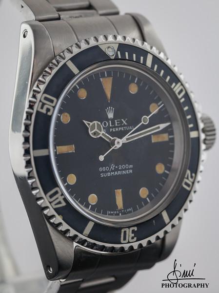 Rolex-3800.jpg