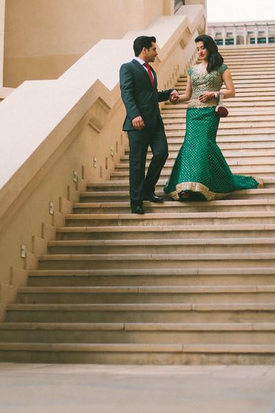 Pakistani-Wedding-Dubai-Photographer-099.jpg