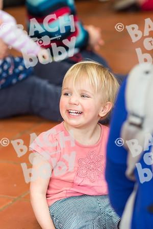 Bach to Baby 2018_HelenCooper_Dulwich Village-2018-03-05-45.jpg