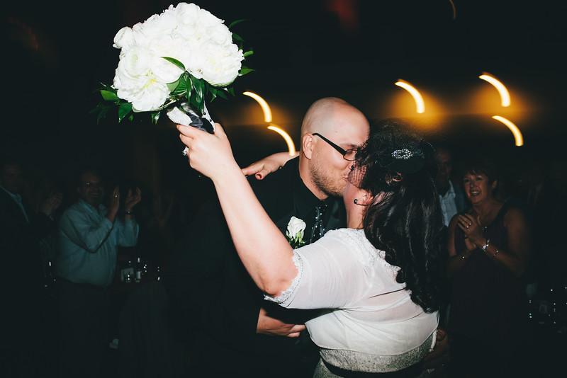 Le Cape Weddings_Natalie + Joe-445.jpg