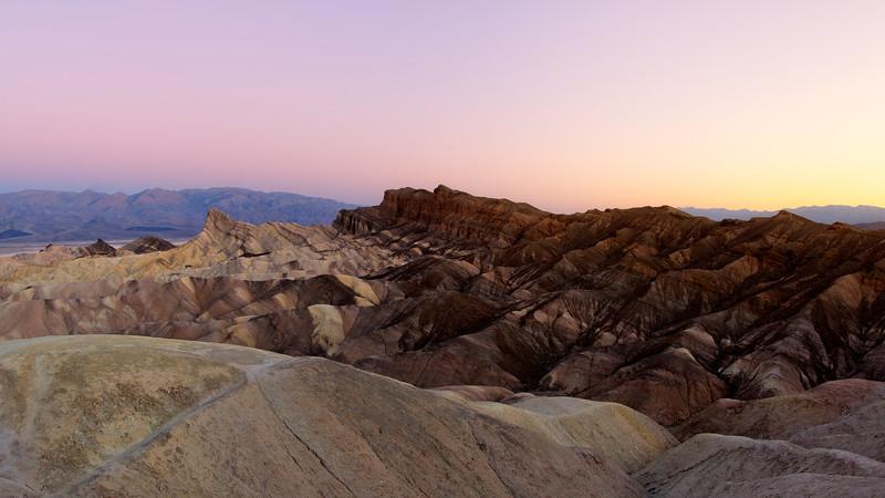 Zabriskie Point Panorama.jpg