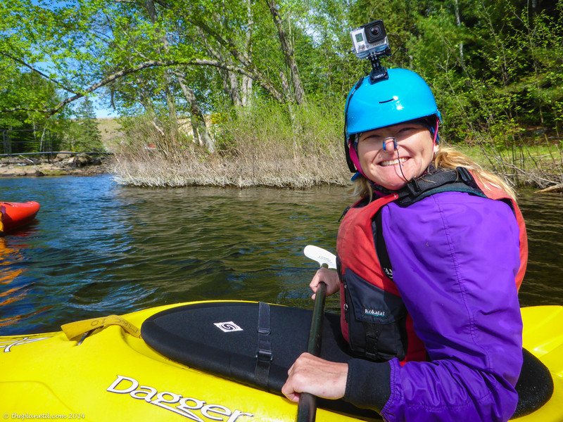 whitewater-kayaking-madawaska-kanu-center-ontario-51.jpg