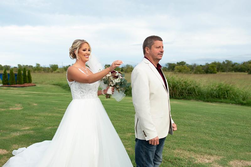 weddings (126 of 561).jpg