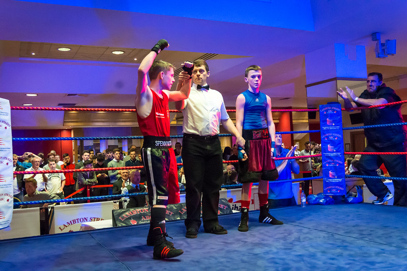 -Boxing Event March 5 2016Boxing Event March 5 2016-16790679.jpg