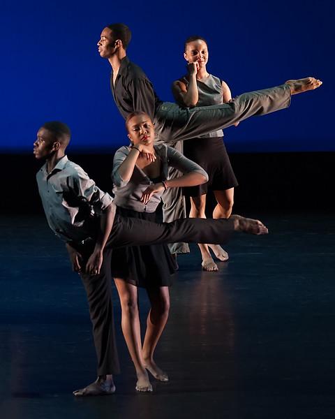 LaGuardia Graduation Dance Dress Rehearsal 2013-367.jpg