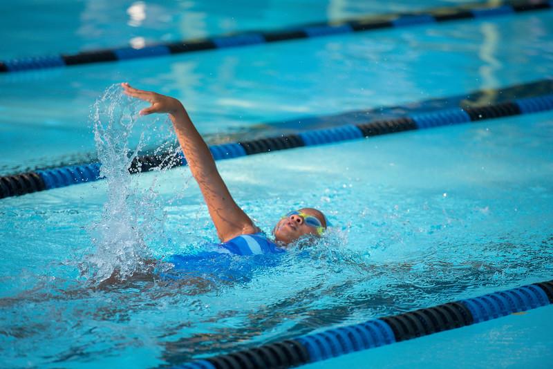 lcs_swimming_kevkramerphoto-289.jpg