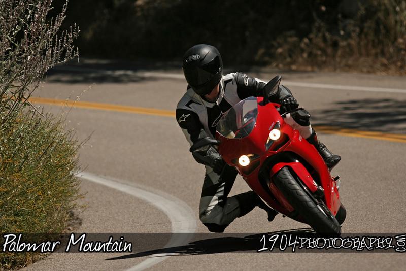 20090621_Palomar Mountain_0267.jpg