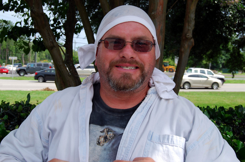 June 15 2003 to Florida National Cemetery (9).JPG