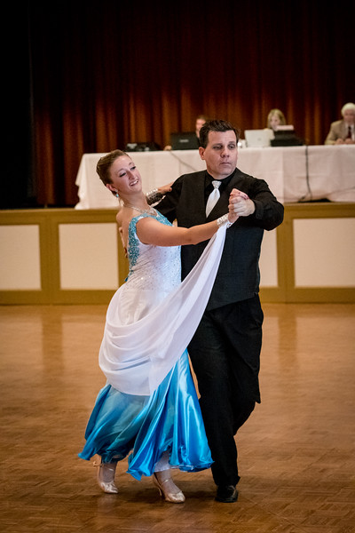 RVA_dance_challenge_JOP-5923.JPG