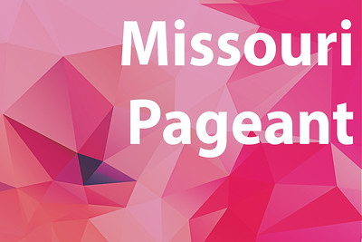 2019 MO Pageant Photos