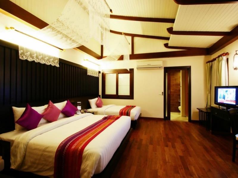 aonang-phu-petra-resort.jpg