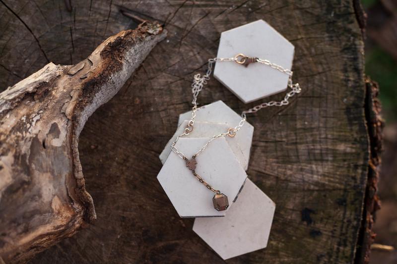 jewelry-50.jpg