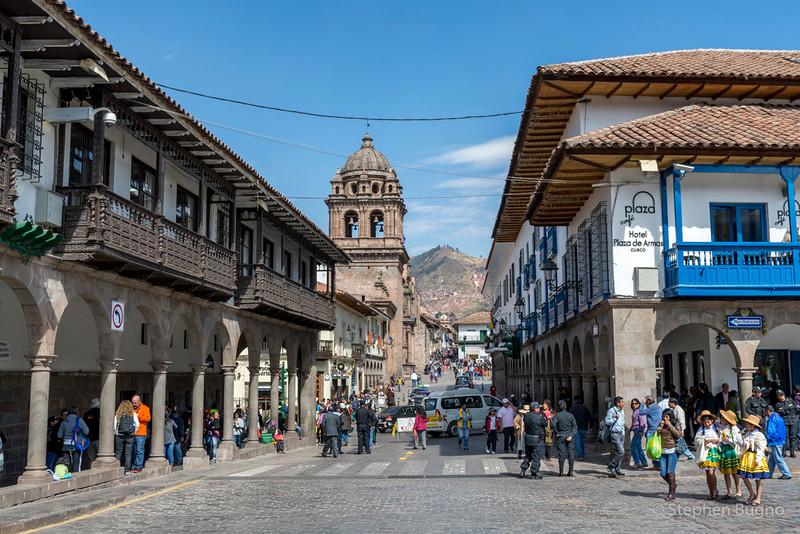Cusco-3017.jpg
