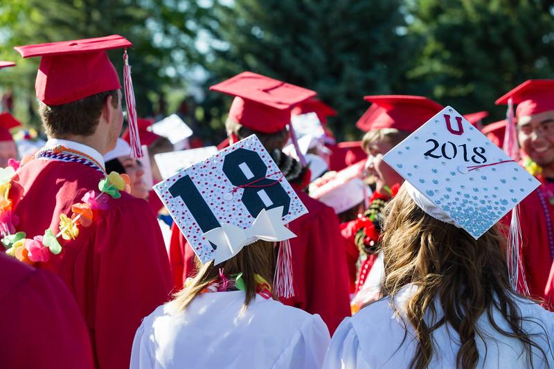 UHS Graduation 2018-128.jpg