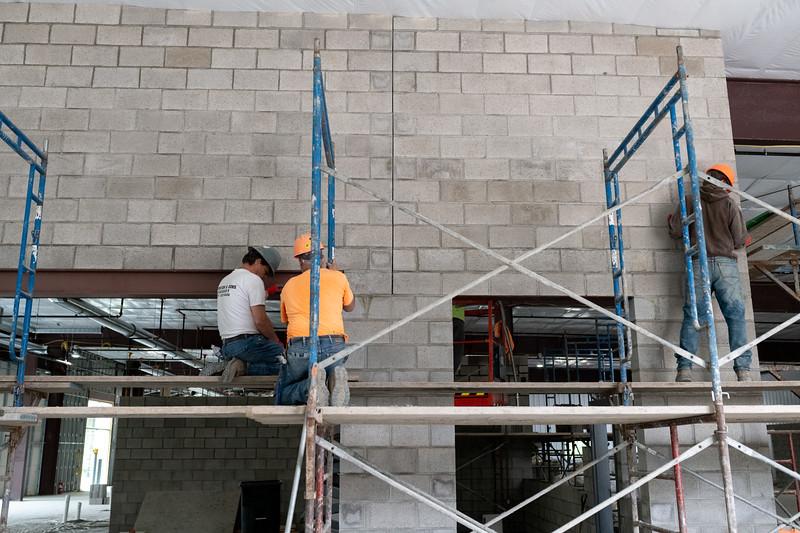 construction -5-22-2020-39.jpg