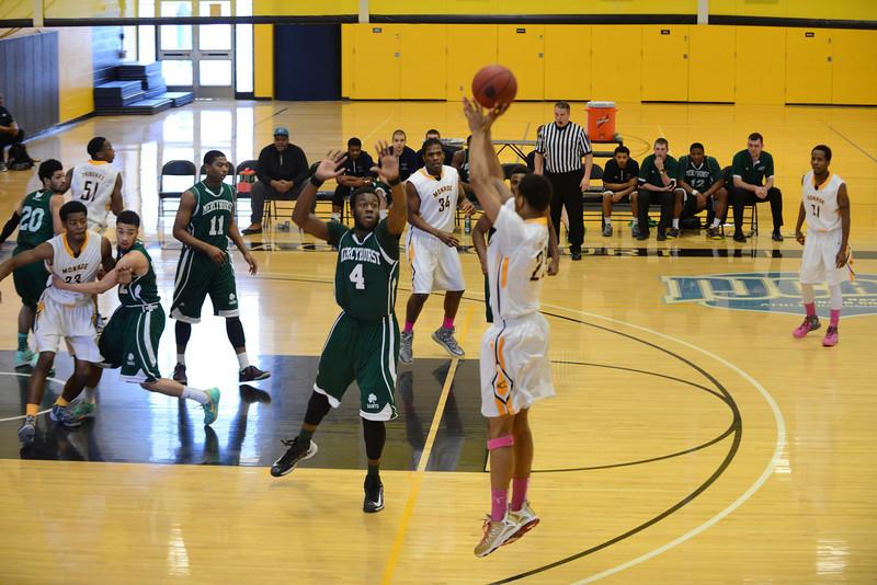 20140208_MCC Basketball_0285.JPG
